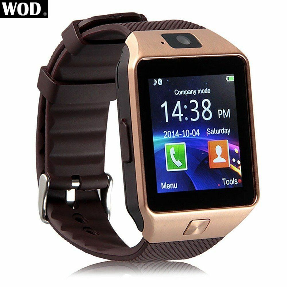 Camera Samsung Android Watch Phone amazon com samsung galaxy gear smartwatch retail packaging jet black discontinued by manufacturer cell phones access