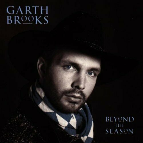 how to get garth brooks on my iphone