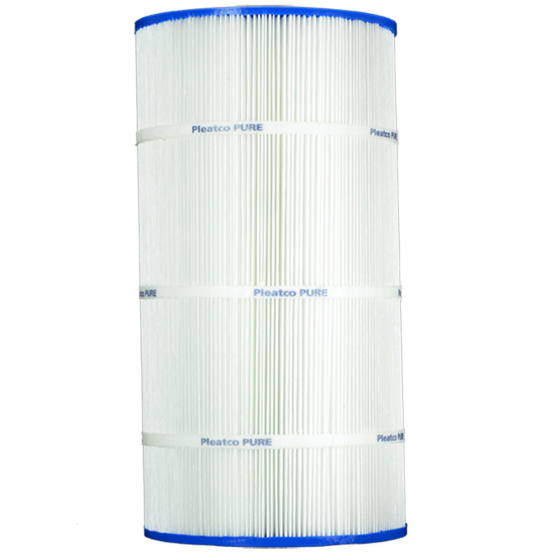 Pleatco Pa90 Filter Cartridge Hayward C900 Cx900re Sta
