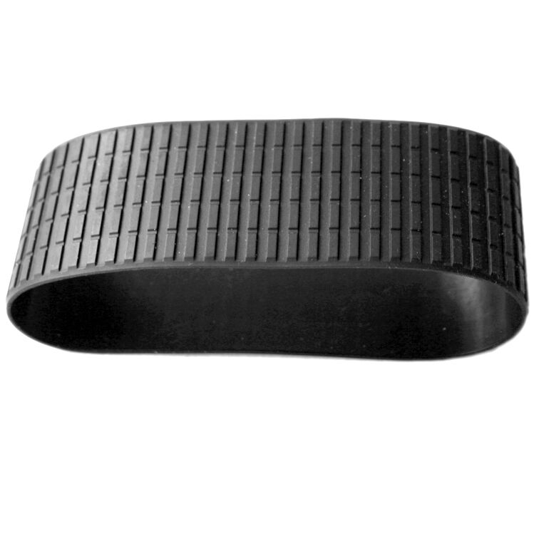 Replacement Replacing Zoom Rubber Grip Ring For Nikon Lens