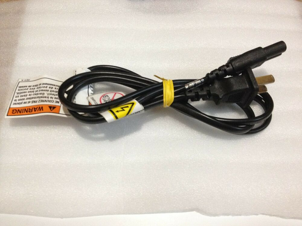 Cable Chair Lift : New power cord for lift chair supply transformer ebay