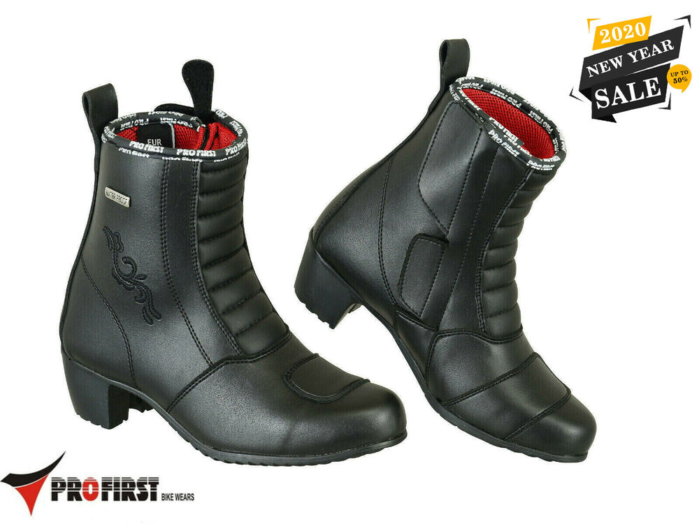 Wonderful Stylish Women Ankle Rubber Rain Boots To Help Low Light Boots Low Cylinder Rubber Shoes ...
