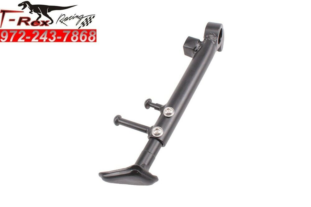 Triangle Tray Bracket Projector Aluminium Table Tripod Stand Bracket For All Projector Camera Use For Home additionally Yamaha Road Star Wiring Diagram likewise 2005 Cavalier Wiring Diagram in addition Xt 250 z tenere pecas acessorios as well 2005 Yamaha R6 Wiring Diagram. on 2007 yamaha r6