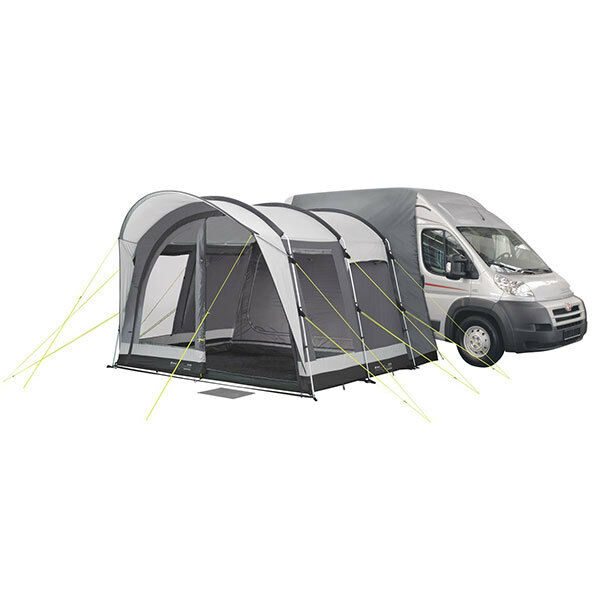 Outwell Country Road Tall Lightweight Drive Away Campervan