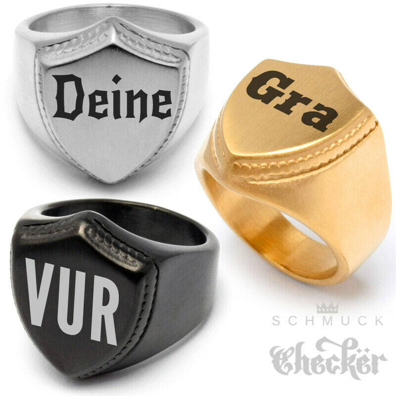 The Expendables Ring Ebay