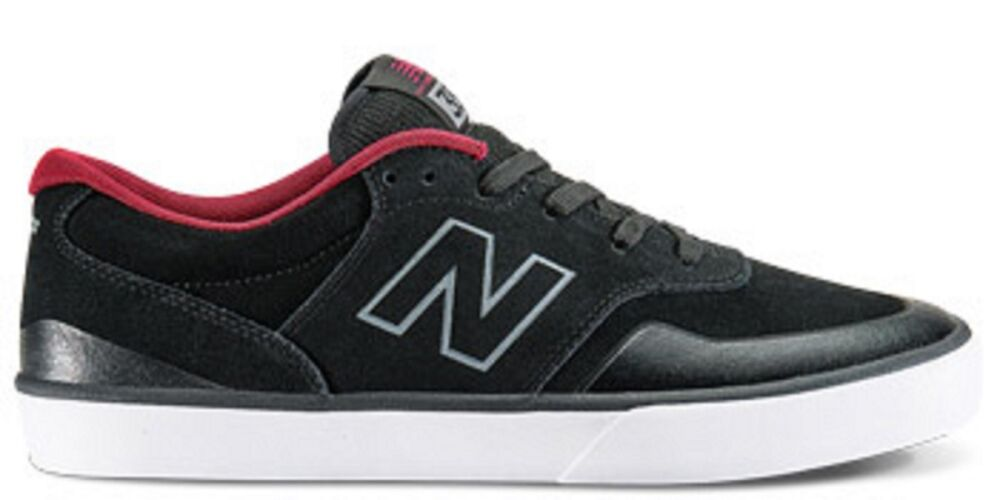 where can i buy new balance numeric shoes