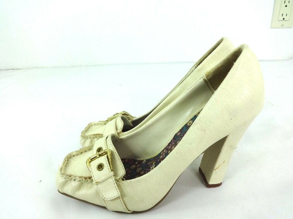 Abound Womens Shoes
