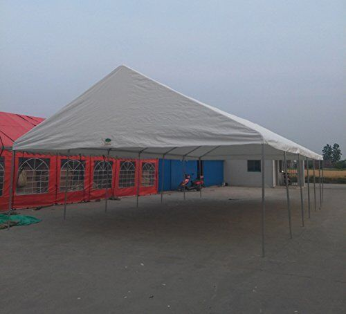 20x40 frame with 291684472617 on Barn Homes likewise 40 Frame Tents 2 further Interior Framing furthermore Watch additionally 291684472617.