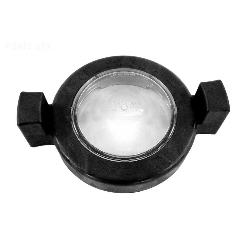 Jandy Zodiac Oem R0448800 Php Mhp Replacement Lid W Locking Ring And Gasket Ebay