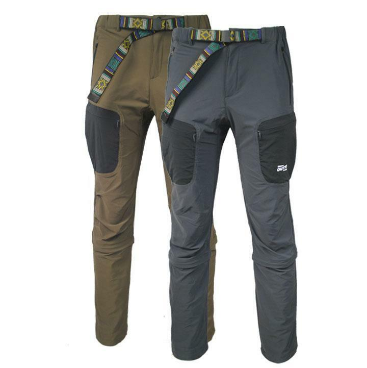 Men's Pants, Twill Pants and Wool Pants from 0549sahibi.tk Look your best in Men's pants from 0549sahibi.tk Our selection includes Men's twill pants, wool pants, easy-care styles and much more, all made from sturdy, comfortable fabrics with fine workmanship.