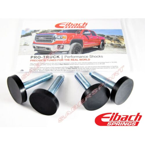 eibach-38126510-prokit-ride-height-adjustment-bolts-for-20052013-corvette-c6-