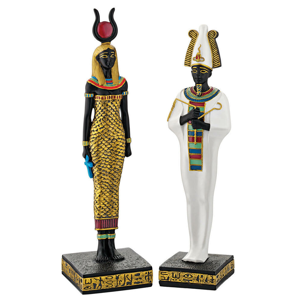 Pity, that egyptian goddess facial products consider