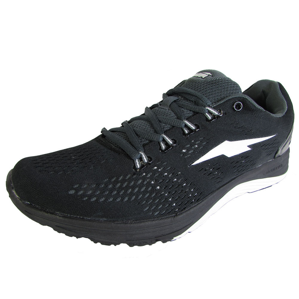 Avia Running Shoes Mens