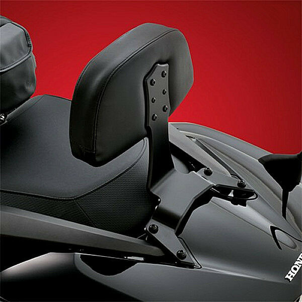 Honda Motorcycle Chrome Accessories