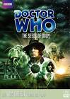Doctor Who - Seeds of Doom (DVD, 2011, 2-Disc Set)