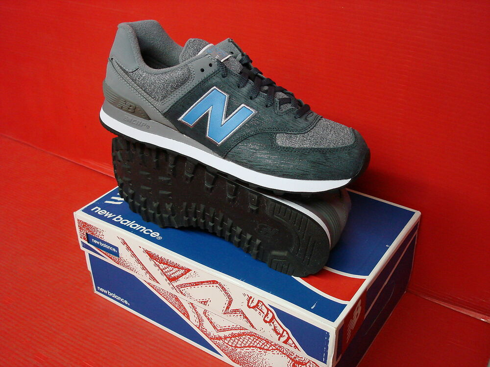 4ced175e5ce74 NEW BALANCE 574 CLASSICS MENS RUNNING ML574
