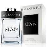 BVLGARI MAN Cologne HOMME 5.0 oz edt NEW IN BOX
