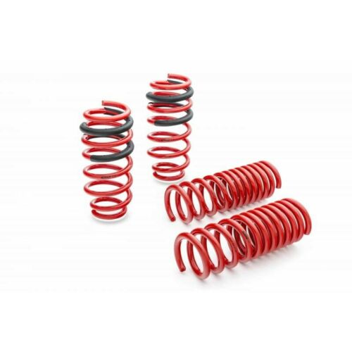 eibach-prokit-lowering-springs-for-20152018-challenger-srt-hellcat-scat-pack