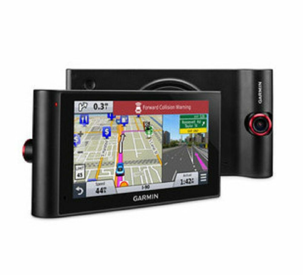 gps with preloaded europe maps with 291718680554 on Tomtom Maps Western Europe Free together with 110197522105402033 also 282185542523 as well Gps Navigation Mediatek Sw70 Bt 7 Inch 8 53 in addition Iceland.