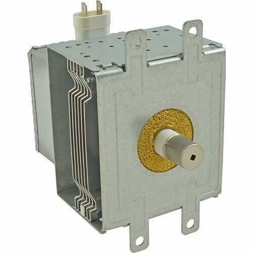Microwave Oven Magnetron ~ Replacement magnetron suit samsung lg microwave ovens