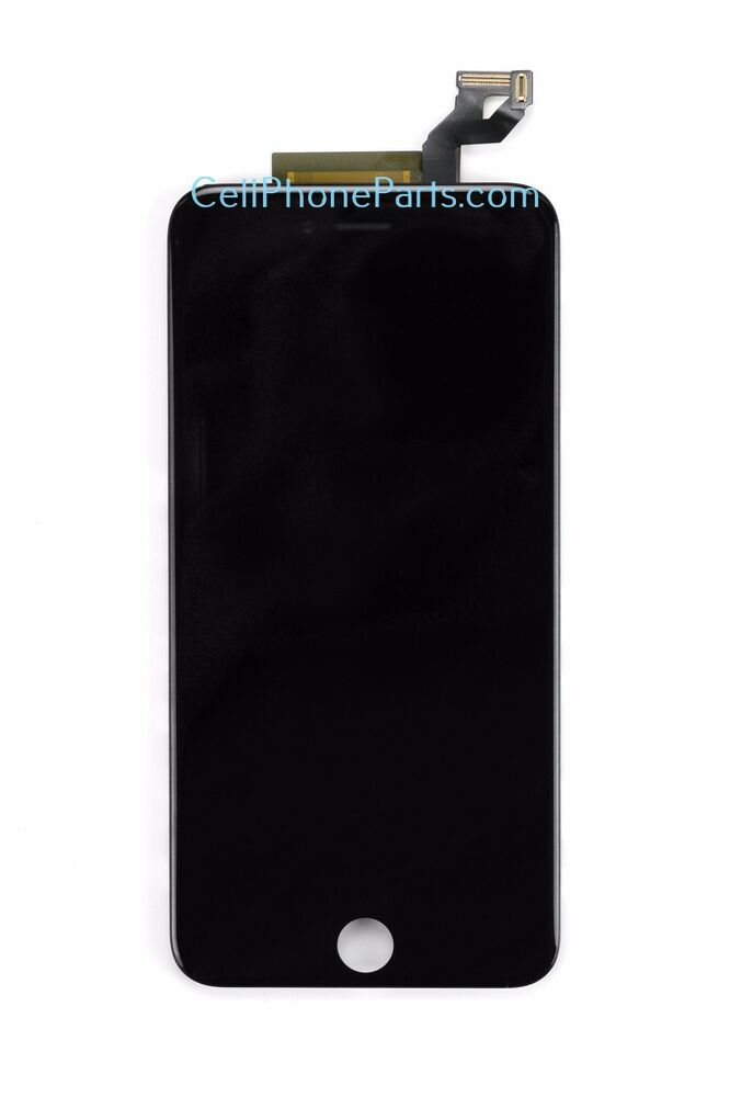 Iphone 6s Plus Oem Screen Replacement