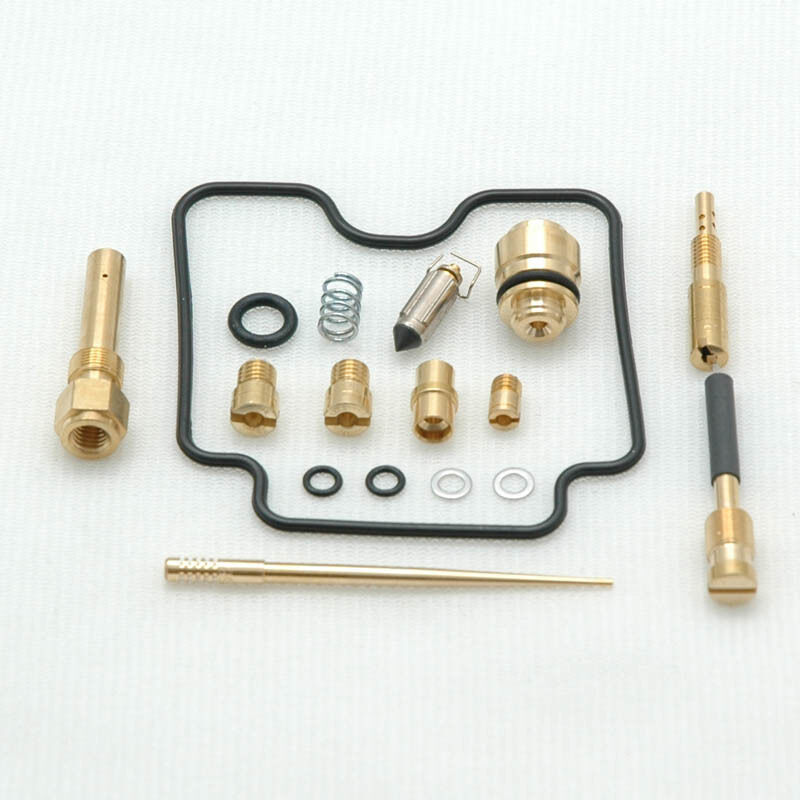Yamaha Kodiak  Carburetor Rebuild Kit