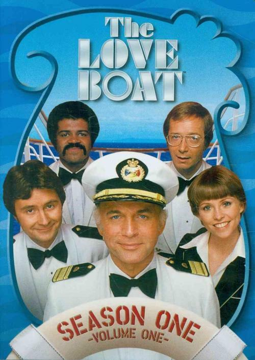 love boat dating show Chandler muriel bing is one of the six main characters on friends he was portrayed by matthew perry chandler muriel bing was born april 8, 1968 chandler is the son of erotic novelist nora tyler bing and cross-dressing burlesque star charles &quothelena handbasket&quot bing, who performs his all-male.