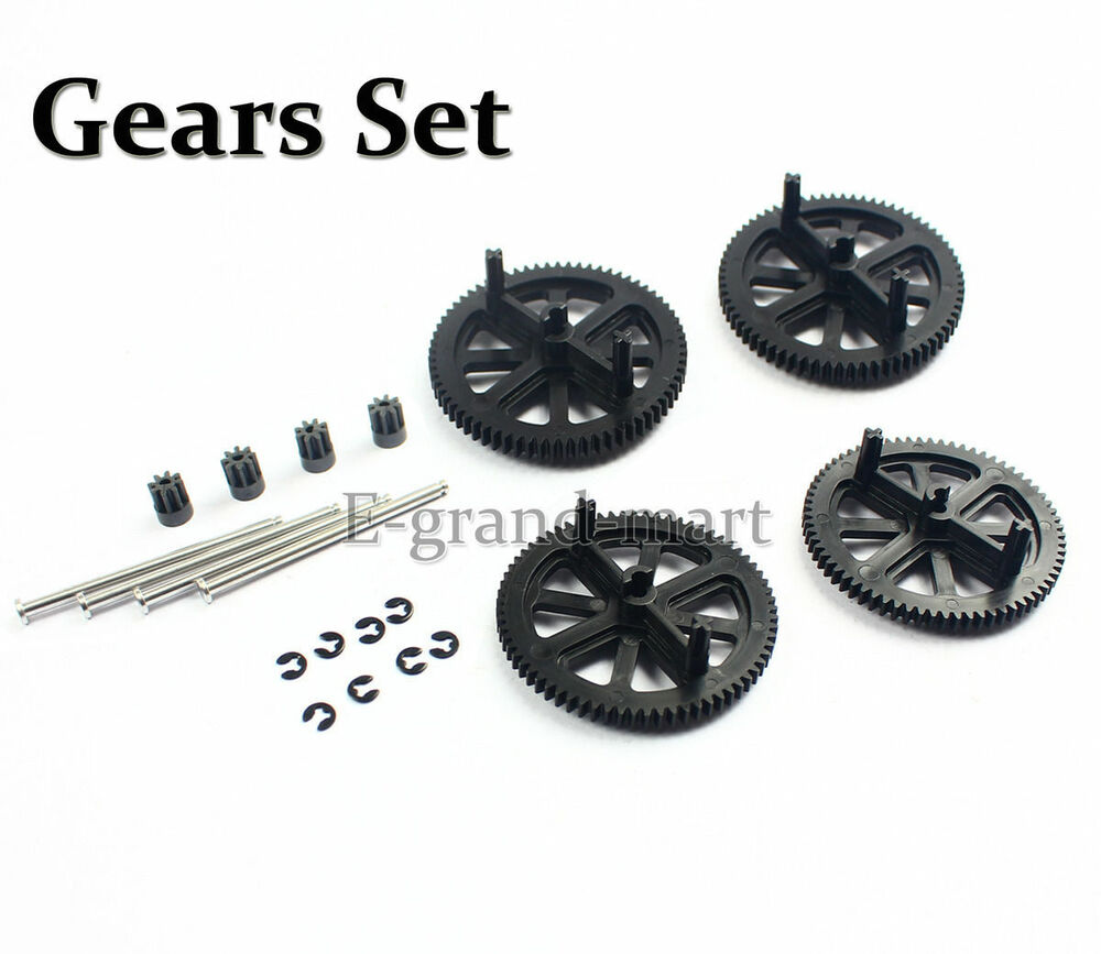 parrot ar drone 2 0 spare parts with 291736440028 on Syma Main Blades For Syma X4 Quadcopter moreover A Guide To Drone Laws For  mercial And Amateur Uav Pilots likewise Syma X 5c Explorers 2 4 G 4 Ch Rc Quad Copter With Gyro Lights Review also Parrot AR Drone 2 0 Power Edition  Toy For Big Boys furthermore Hobbytiger Gemfan 2 Pairs 6045 6x4 5 Replacement Spare Parts Props Propellers For 250 Size Quadcopters Drones Fpv250 Qav250.