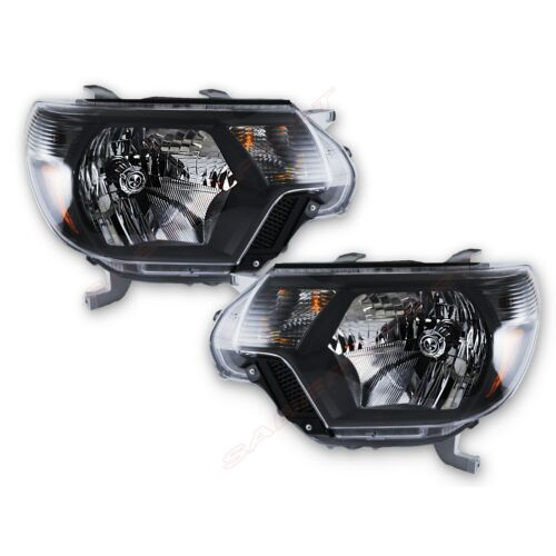set-of-pair-oe-style-black-housing-headlights-for-20122015-toyota-tacoma