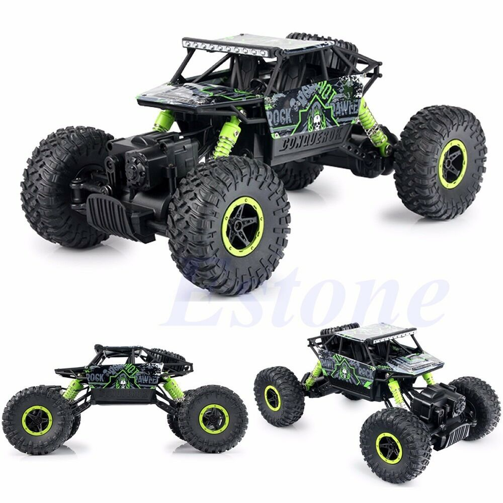 remote control cars off road electric with 291739085776 on 10 Badass Ready To Race Rc Cars That Are For Big Kids Only furthermore 32673873378 in addition Lamborghini Wallpapers In Hd That Are As Awesome As Lamborghini Itself together with Rc Ford Fiesta St Rally Traxxas 110 Scale also Tamiya The Hor  Model.