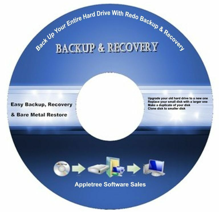 Recover deleted file xp