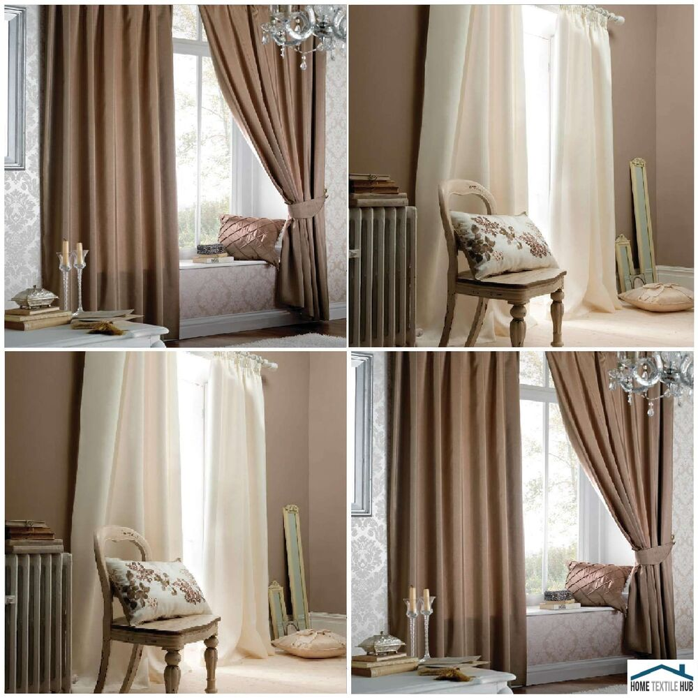 Image Result For Fly Stopper Curtains