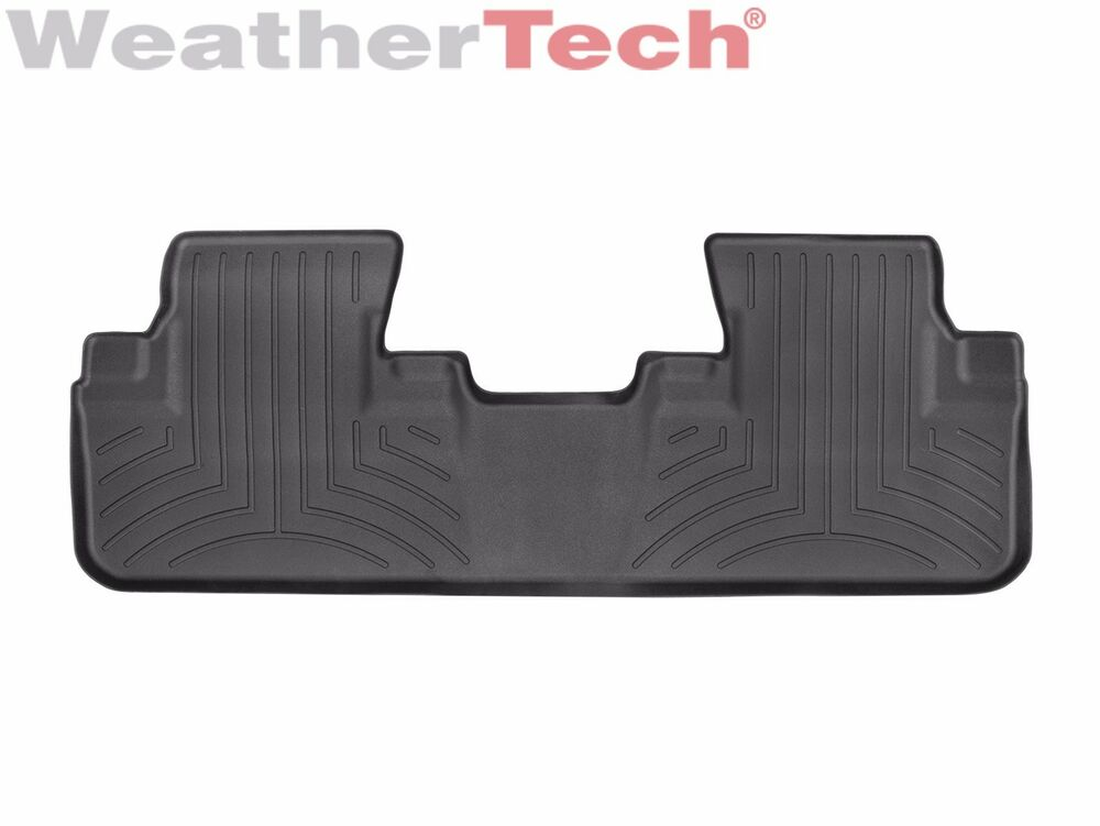 weathertech floor mat floorliner for lexus rx 2016 2017. Black Bedroom Furniture Sets. Home Design Ideas