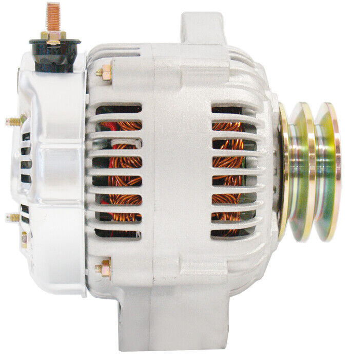 Mitsubishi Forklift Alternator Wiring Diagram also RepairGuideContent further Clutch Thrustrelease Bearing Repair Replacement moreover 208 moreover 561542647275890571. on toyota fork alternator