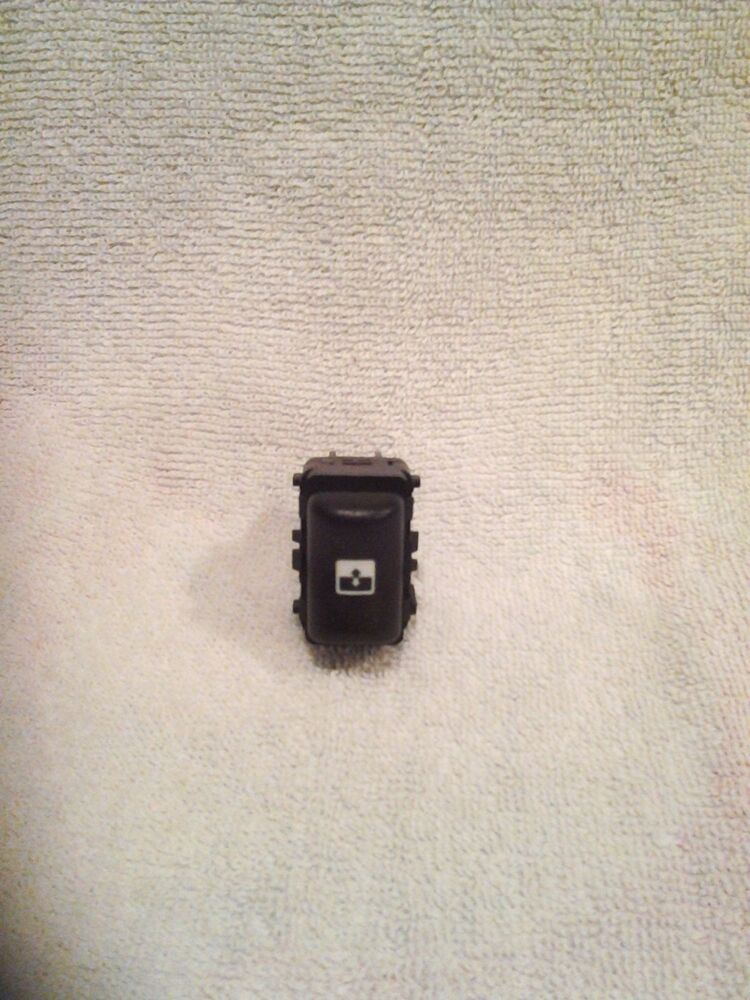 2003 Chevrolet Tahoe >> 2003-2006 CHEVROLET AVALANCHE TAHOE OVERHEAD CONSOLE ...