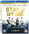 Stand By Me (Blu-ray, 2011)