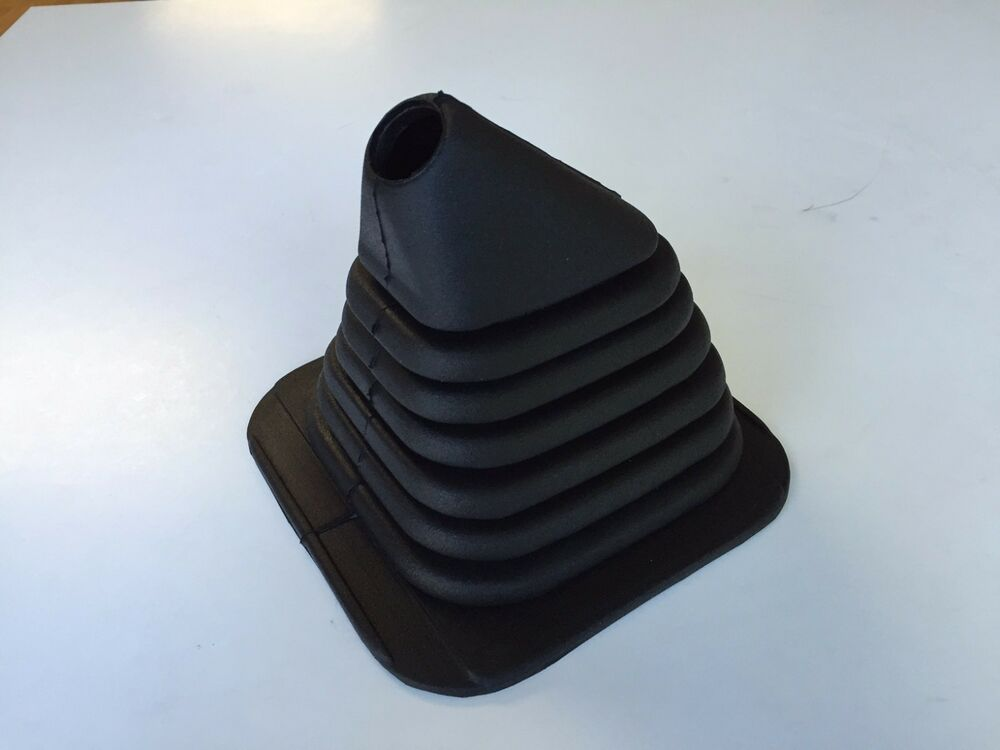 New Mercedes Pickup >> New Rubber Shift Boot for 2wd Toyota Pick-up / Hilux | eBay