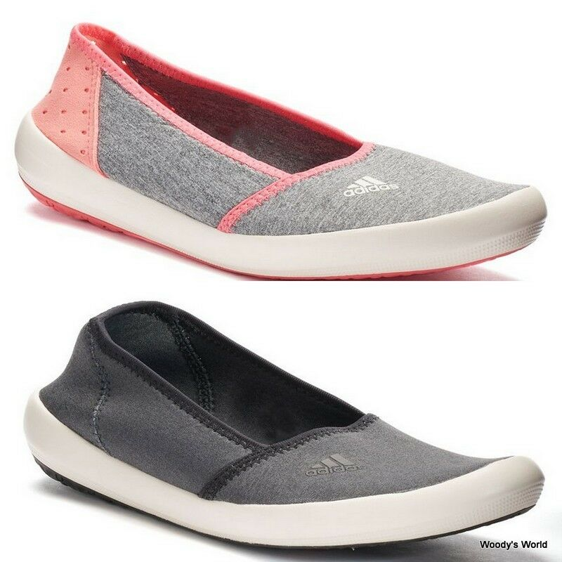 adidas outdoor s slip on water shoes new ebay