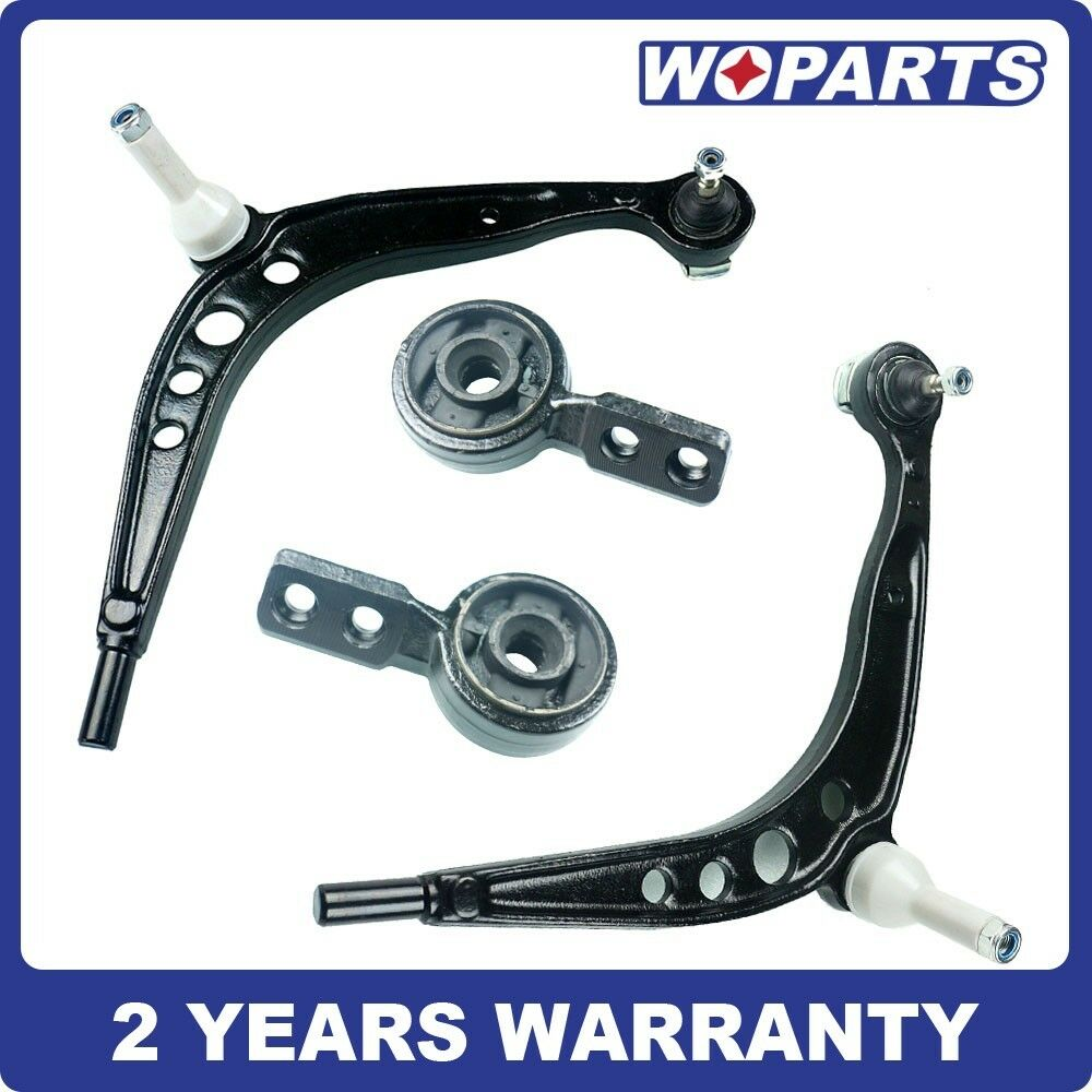 Control Arm Suspension Kits Fit For Bmw E36 318i 323i 325i