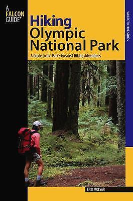 category national parks collection books