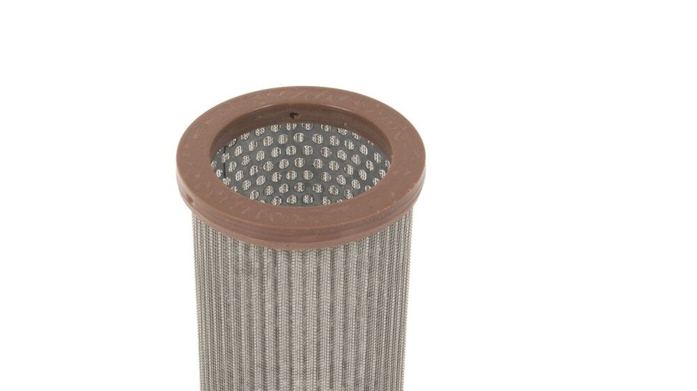 Massey Ferguson Hydraulic Filter Located On : M hydraulic filter for massey ferguson mf