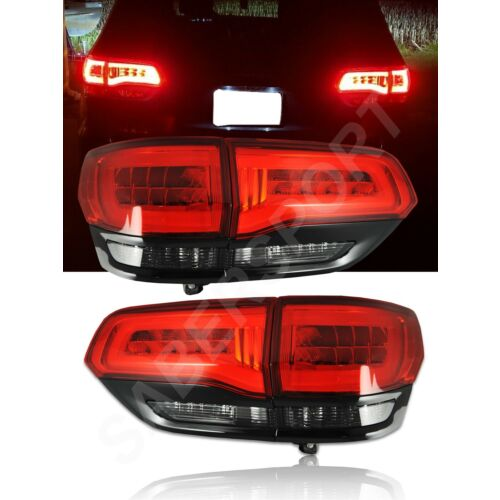 set-of-4pcs-red-smoke-led-taillights-w-black-trim-for-20142017-grand-cherokee