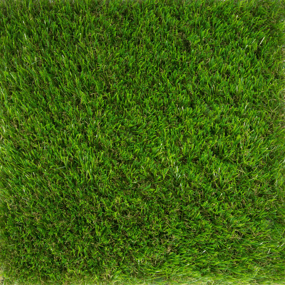 30mm barbados budget artificial grass astro cheap. Black Bedroom Furniture Sets. Home Design Ideas