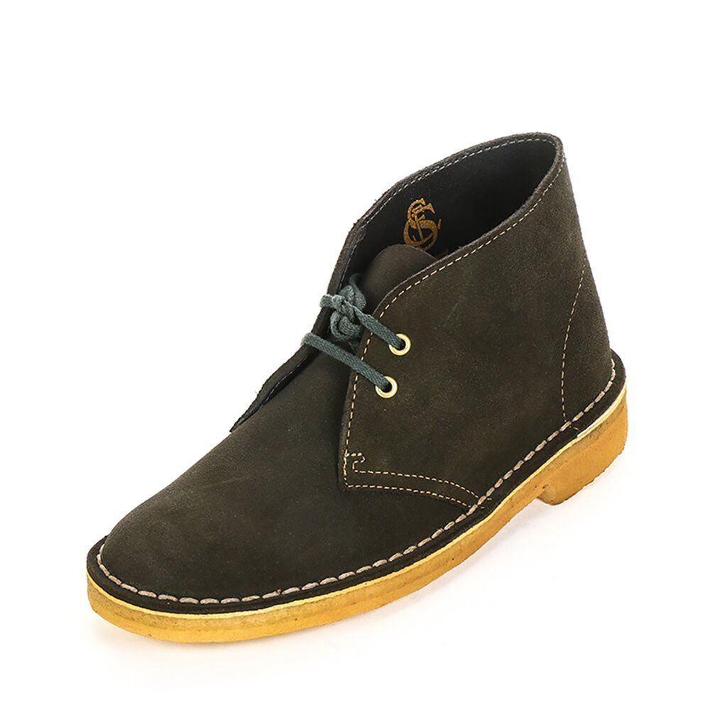 Free shipping on men's chukka boots at hereaupy06.gq Shop from the best brands. Totally free shipping and returns.