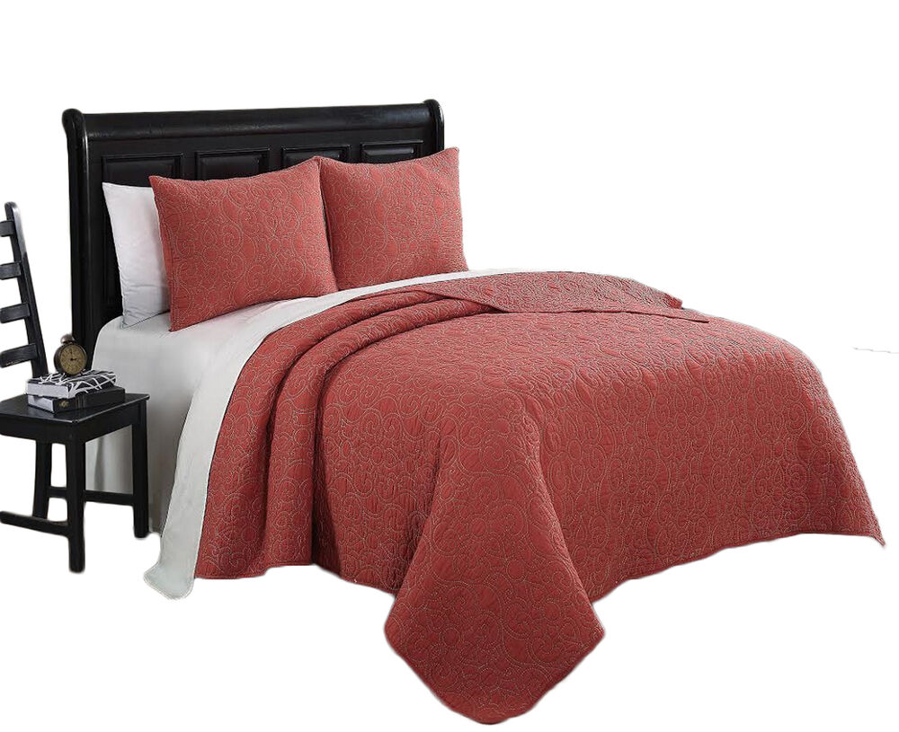 22 additionally Cotton Coverlet King further Graco Simpleswitch High Chair And Booster Seat Little Hoot likewise Most Popular Living Room Paint Colors 2012 furthermore A Bunk Bed Born Of A Couch. on high chair walmart convertible
