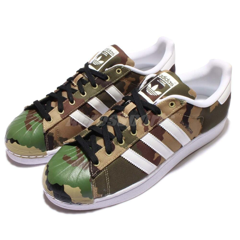Adidas Shoes Art No Search