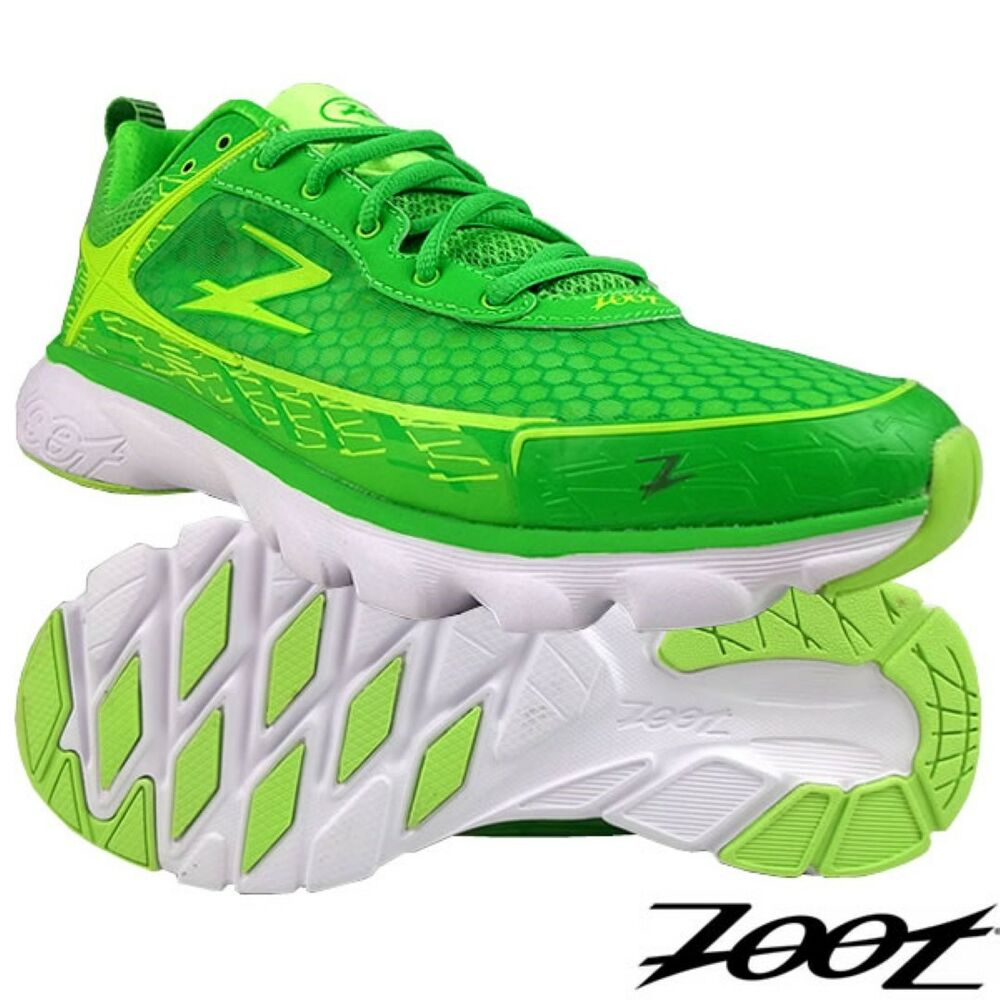 Closeout Running Shoes Sale