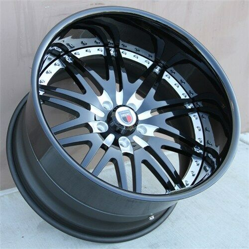 20 Quot New 2 20x12 Kinesis Forged Wheels Camaro Ss 350 Z 28