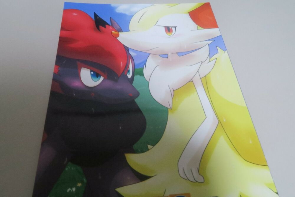 pokemon-doujin-fascinating-anal-sex-outdoors