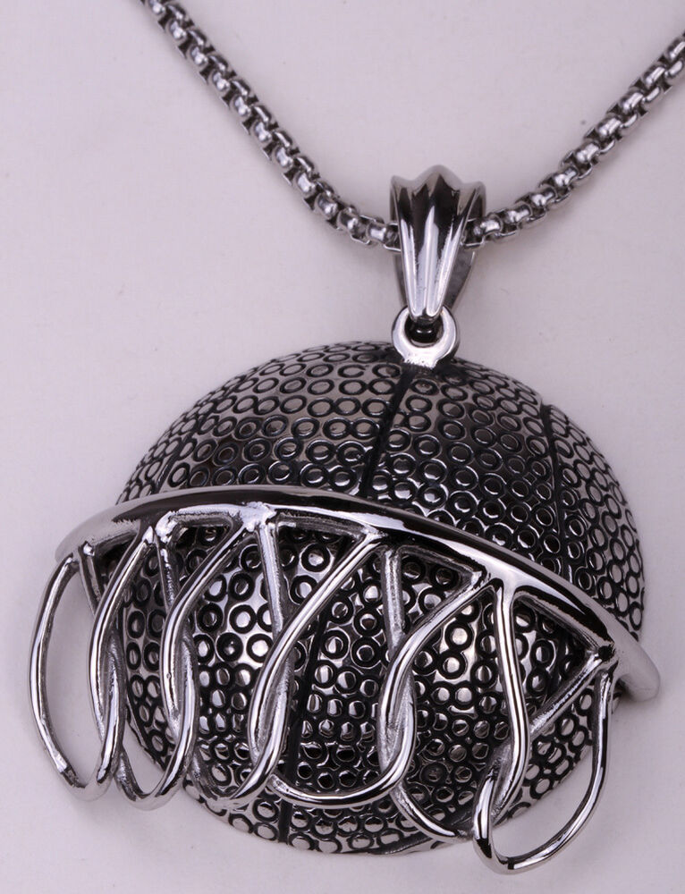 Mens Stainless Steel Basketball Necklace Pendant W Chain. Mothers Lockets. Square Cut Engagement Rings. Bvlgari Watches. Natural Stone Stud Earrings. Jewelry Beads Wholesale. Designer Beads. Personalized Earrings. Palm Tree Pendant